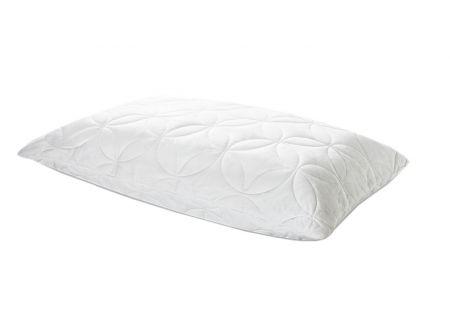 Tempur-Pedic - 15440221 - Pillows