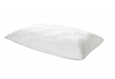 Tempur-Pedic - 15440225 - Pillows