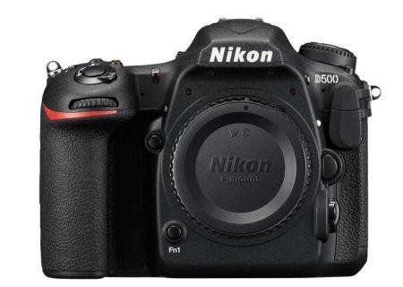 Nikon - 1559 - Digital Cameras