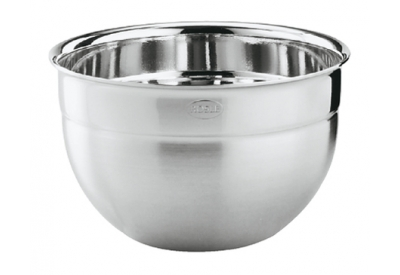 Rosle - 15676 - Cookware