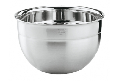Rosle - 15680R - Cookware & Bakeware