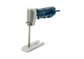 Bosch Tools - 1575A - Rotary and Oscillating Tools