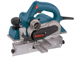 Bosch Tools - 1594K - Power Saws and Woodworking