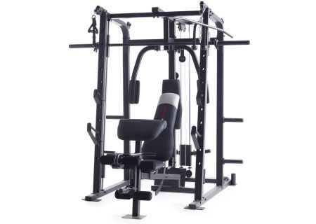Pro-Form - 15962 - Home Gyms