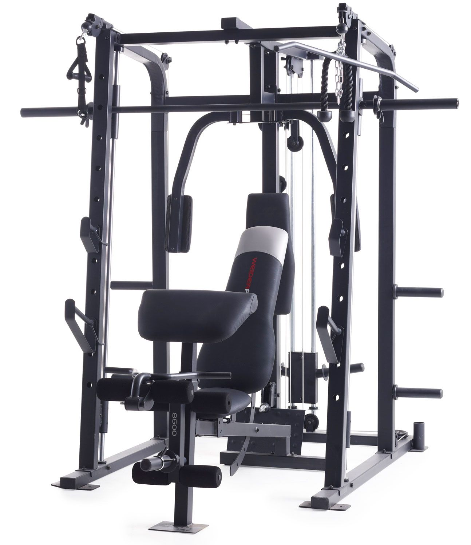 ip walmart trainer en power pro rack weider canada cable