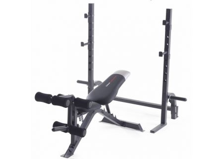 Pro-Form - 15965 - Home Gyms