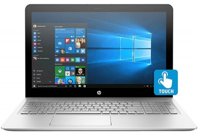 HP - 15AS068NREXCESS - Laptops & Notebook Computers