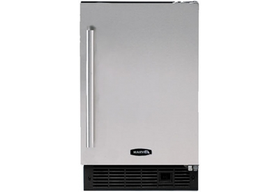 Marvel - 15IM - Built-In Ice Makers