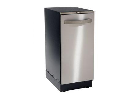 Broan - 15XESS - Trash Compactors
