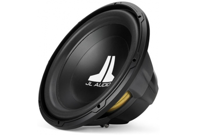 JL Audio - 15W0V2-4 - Car Subwoofers