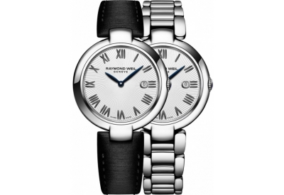 Raymond Weil - 1600-ST-00659 - Womens Watches