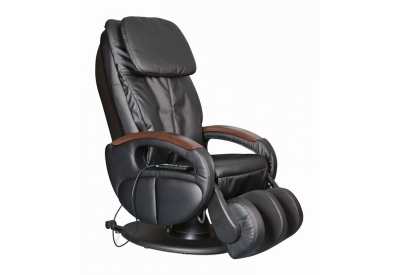 Cozzia - 16019BK - Massage Chairs