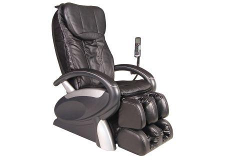 Cozzia - 16020BK - Massage Chairs