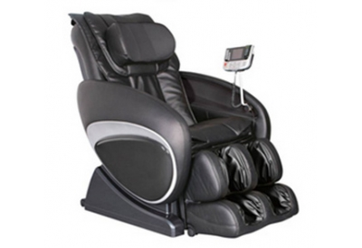 Cozzia - 16027350029 - Massage Chairs & Recliners