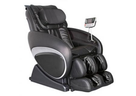 Cozzia - 16027350029 - Massage Chairs