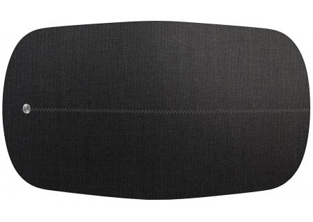 Bang & Olufsen - 1606549 - Speaker Stands & Mounts