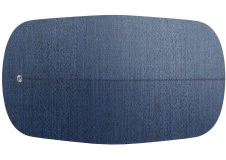 Bang & Olufsen - 1606553 - Speaker Stands & Mounts