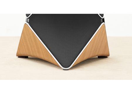 BeoLab 90  Speaker Oak Panels - 1606660