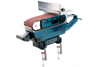 Bosch Tools - 1608030024 - Power Saws & Woodworking