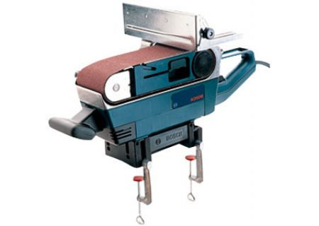 Bosch Tools - 1608030024 - Power Saws & Woodworking Tools