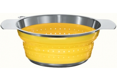 Rosle - 16129 - Colanders & Strainers