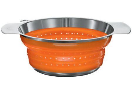 Rosle - 16130 - Cooking Utensils