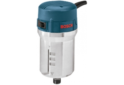 Bosch Tools - 16171 - Power Tool Batteries & Chargers