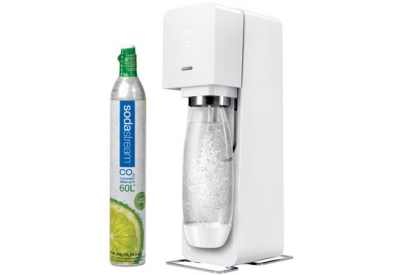 SodaStream - 1619511019 - Miscellaneous Small Appliances
