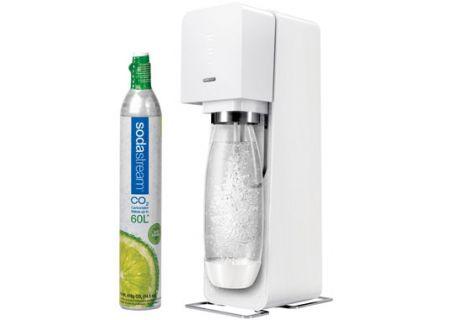 SodaStream - 1619511019 - Miscellaneous Small Appliances