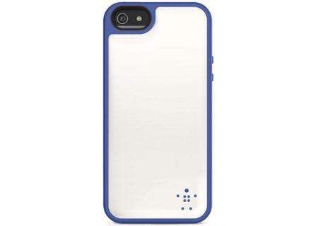 Belkin - F8W161TTC14 - iPhone Accessories