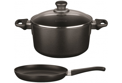Scanpan - 16202440 - Cookware Sets