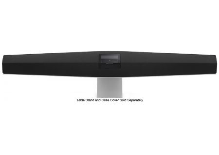 Bang & Olufsen - 1620309 - Wireless Home Speakers