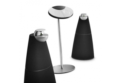 Bang & Olufsen - 1621700 - Floor Standing Speakers
