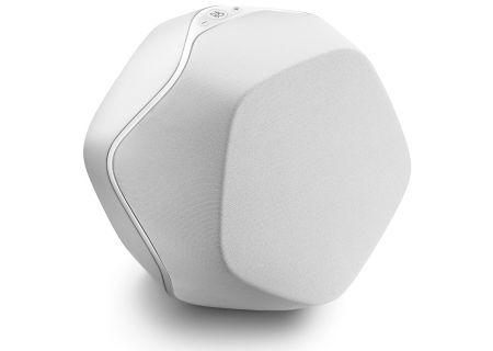 Bang & Olufsen - 1625325 - Bluetooth & Portable Speakers