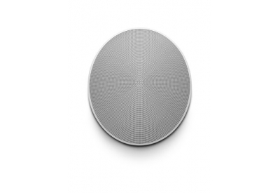 Bang & Olufsen - 1630265 - In Wall Speakers