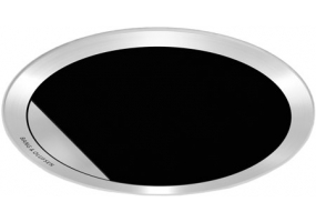 Bang & Olufsen - 1630426C - In Wall Speakers