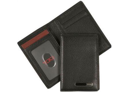 Tumi - 16374D - Wallets