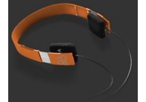 Bang & Olufsen - 1640415 - Headphones