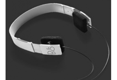 Bang & Olufsen - 1640425 - Headphones
