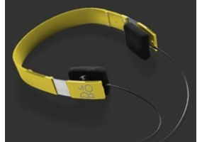 Bang & Olufsen - 1640431 - Headphones