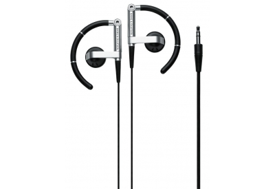 Bang & Olufsen - A8  - Headphones