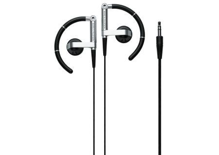 Bang & Olufsen - A8  - Earbuds & In-Ear Headphones