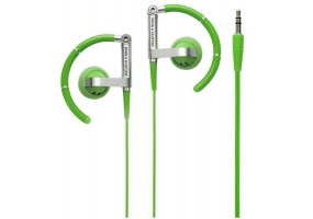 Bang & Olufsen - 1640512 - Headphones