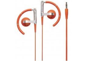 Bang & Olufsen - 1640513 - Headphones