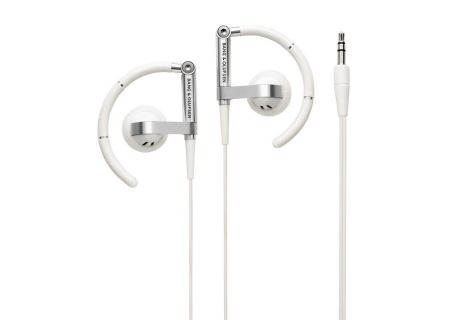 Bang & Olufsen - 1640514 - Earbuds & In-Ear Headphones