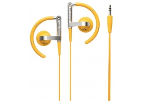 Bang & Olufsen - 1640515 - Headphones