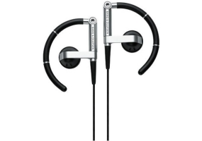 Bang & Olufsen - 1640611 - Headphones