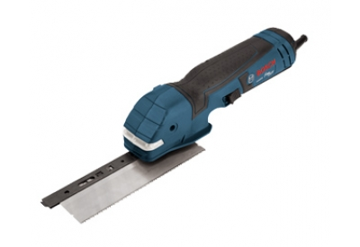 Bosch Tools - 1640VS - Power Saws & Woodworking