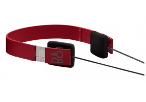 Bang & Olufsen - 1641224 - Headphones