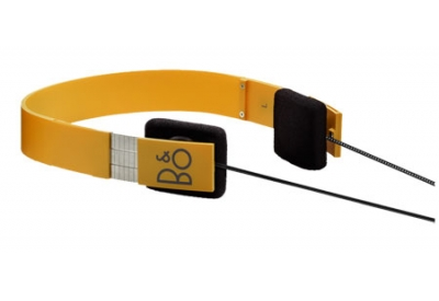 Bang & Olufsen - 1641231 - Headphones
